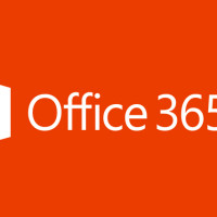 office365-logo_v3
