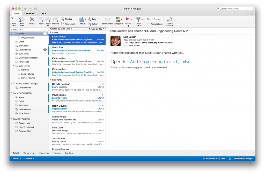 outlook2015_mac